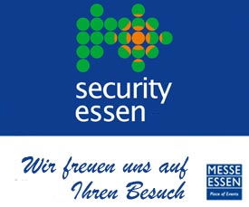ECOS / Auenwald security essen